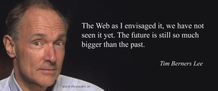 Tim-Berners-Lee-Quotes-3-1024×430