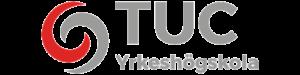tuc-yrkeshogskola