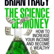 32601129 180x180 - Boksummering Brian Tracy The Science of Money