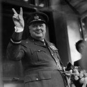 zionist getty 180x180 - Boksummering Winston Churchill – Av Bengt Liljegren